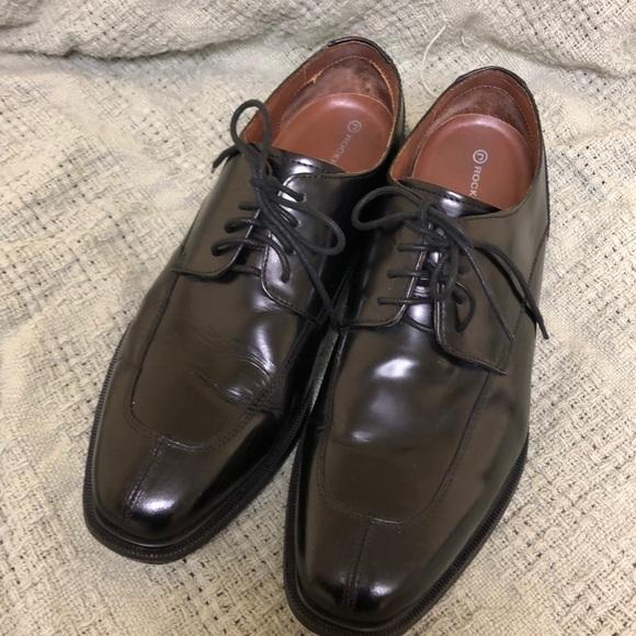 Rockport adiPrene by adidas men's dress shoes
